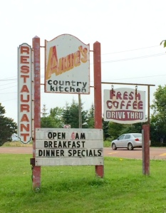 annas country kitchen