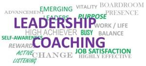 LeadershipCoaching