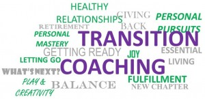 TransitionCoaching-300x145
