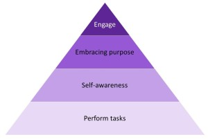 Purpose Levels